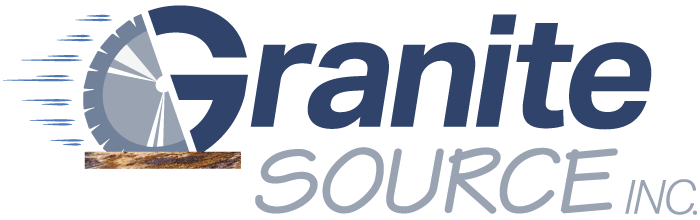 Granite Source Inc. Arvada Colorado