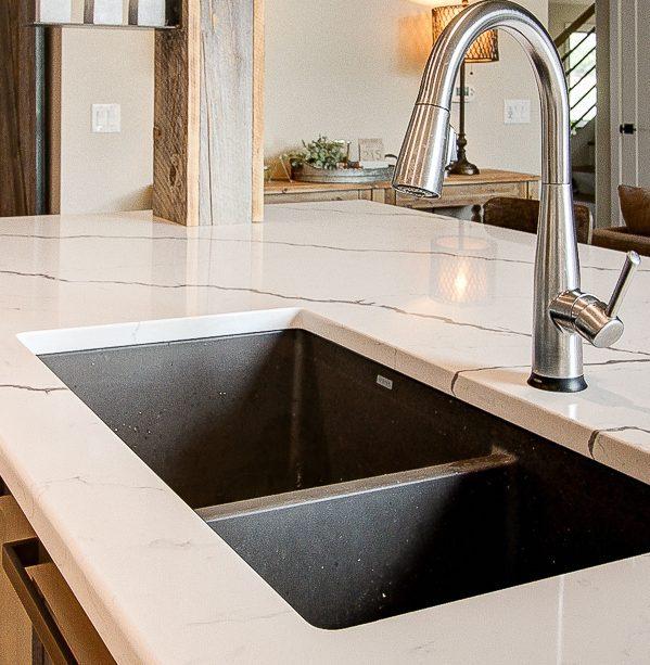 Quartz Composite Granite Source Inc