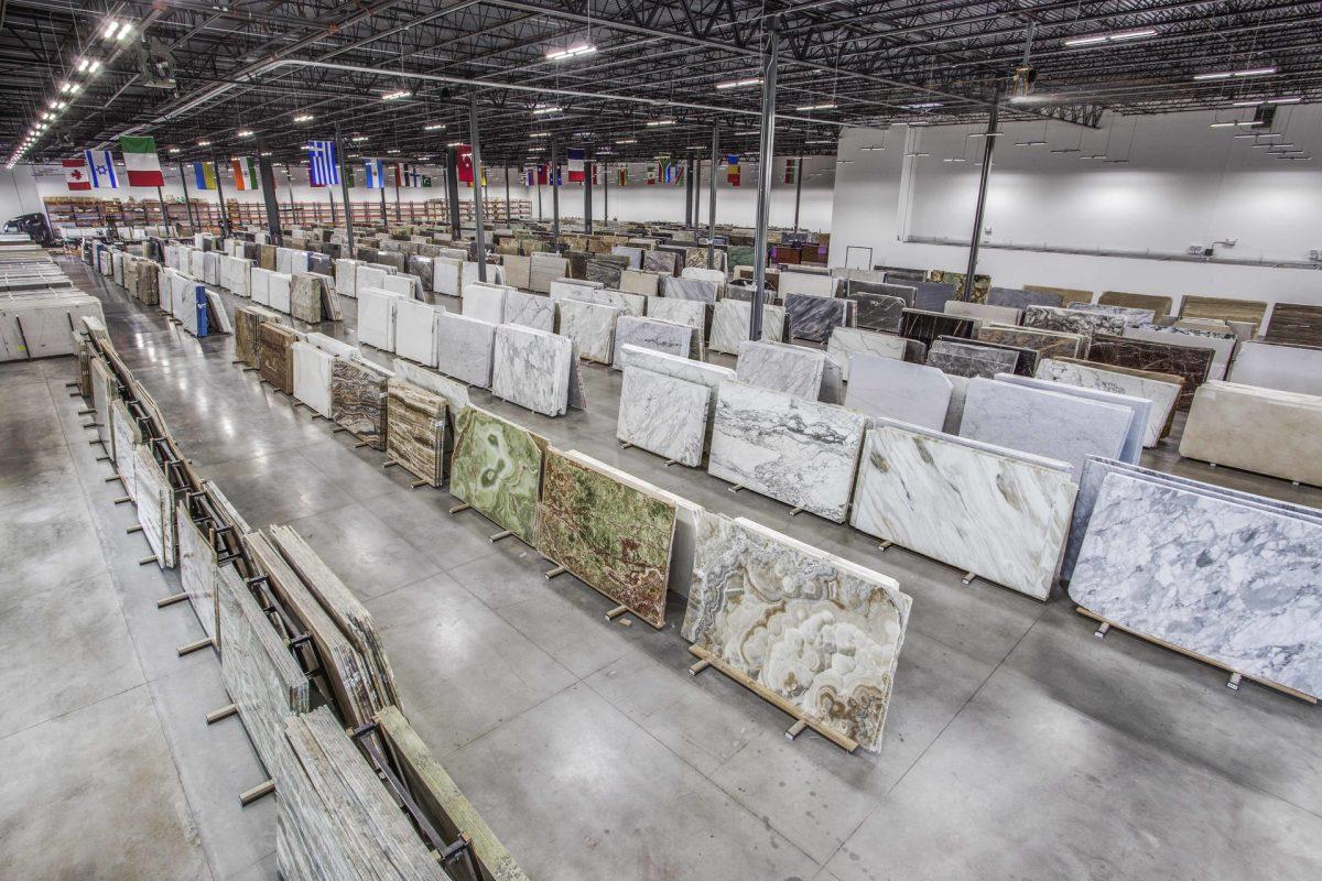 denver granite slabs kitchen design